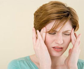 Headache-Attleboro-2
